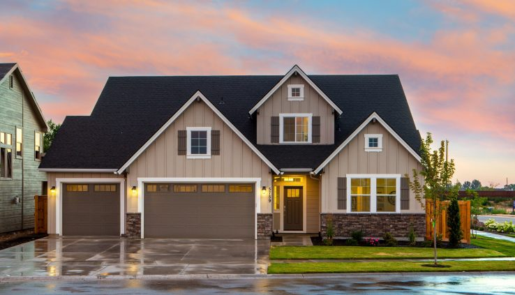 How to Plan Before Building a House